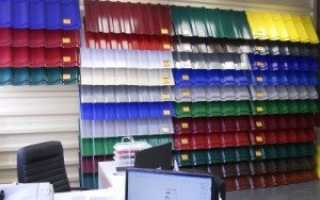 Срок службы металлочерепицы: данные производителей и лучшие советы как продлить