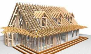 Крыша полувальмовая своими руками: чертеж, монтаж и конструкция мансардной двускатной конструкции
