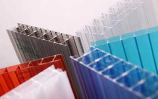 Чем резать поликарбонат в домашних условиях: резка монолитного поликарбоната, чем лучше пилить, как правильно разрезать