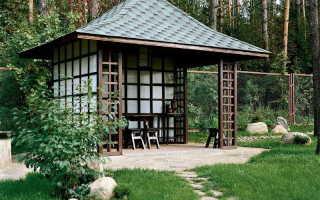 Конструкция четырехскатной крыши — устройство и схемы (фото, видео)
