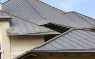 Как рассчитать площадь крыши, как вычислить по формуле: расчет высоты, как высчитать и посчитать скат