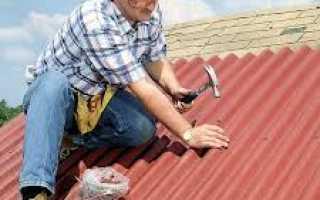 Чем покрыть крышу на даче: устройство, как сделать, как перекрыть чердачную и бесчердачную кровлю