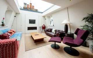 Стеклянная крыша для частных домов: купол и другие конструкции, инструкция как сделать, видео и фото