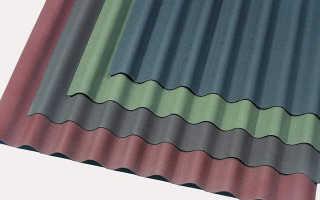 Ондулин или профнастил: что лучше для крыши, что дешевле, крыша из профлиста, плюсы и минусы, как сравнить