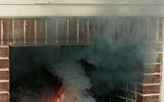 Как усилитель тяги дымохода своими руками — фото и пошаговое видео