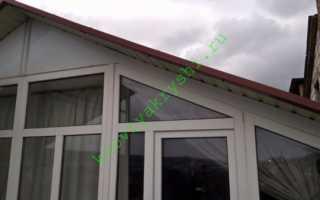 Стропильная система мансардной крыши: чертежи, устройство, элементы, инструкция, видео и фото