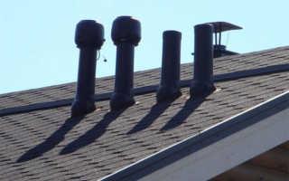 Подкровельная вентиляция крыши из металлочерепицы, для плоской и скатной кровли, смотрите видео и фото — вентиляция подкровельного пространства