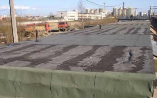 Чем залить крышу гаража чтобы не протекала, как закрыть битумом, течет кровля, чем заделать, заливка, чем промазать