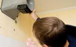 Дымоходы и вентканалы, основные нормы проверки, обслуживания, очистки и обследования, видео и фотопримеры
