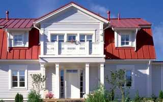 Чем крыть крышу дома лучше: чем закрыть, перекрыть, засыпать, заделать и залить крышу