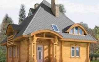 Шатровая крыша своими руками: как построить каркас, сделать монтаж, расчет, чертеж