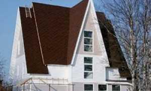 Вальмовая крыша своими руками: схема, проект строительства, чертеж конструкции