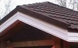 Расчет угла наклона крыши минимального: как рассчитать, какой должен быть угол