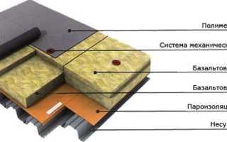 Мембранная кровля: технология монтажа и устройства, как сделать ремонт крыши из пвх, фотоггафии и видео