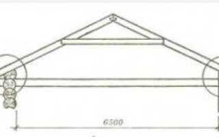 Наслонные стропила: узел опирания стропил на мауэрлат, висячие стропильные системы, как правильно закрепить и положить деревянные распорные брусья, варианты диагональной ноги