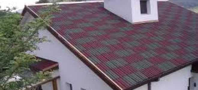Андулиновая крыша своими руками: видео, монтаж, инструкция