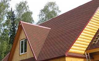 Цвет крыши по Фен Шуй: дом должен помогать