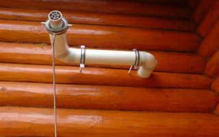 Коаксиальный дымоход для газового котла — конструкция и монтаж (фото, видео)