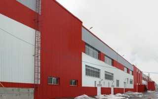 Производство ондулина: производители, технология, оборудование и где производится