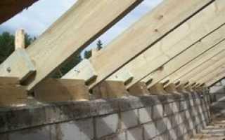 Расчет крыши дома: материала покрытия, высоты, пиломатериала, леса, калькулятор, как правильно рассчитать площадь