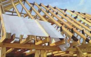 Стропильные конструкции скатных крыш: как сделать проекты домов со скатной крышей, устройство