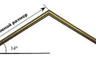 Металлочерепица супермонтерей: инструкция по монтажу