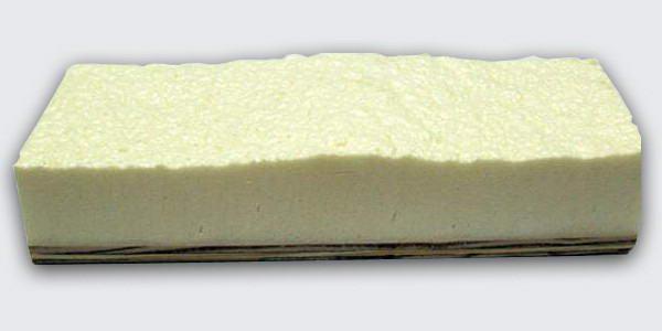 Плита пенополиуретана