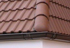 чем дешевле покрыть крышу