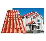 чердачная крыша