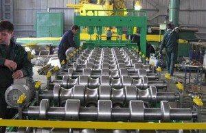 металлочерепица монтеррей технические характеристики