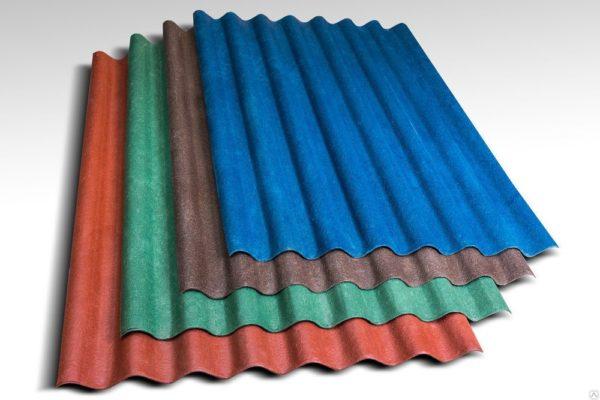 Полимерпесчаные листы