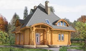 расчет четырехскатной крыши