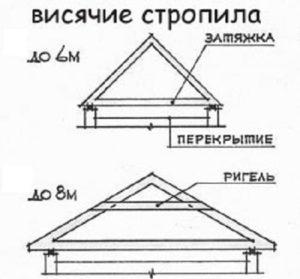 table_pic_att14922071154