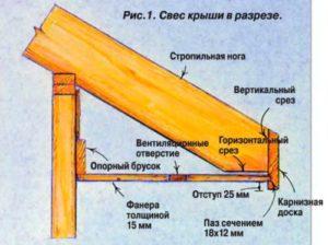 table_pic_att14922071219