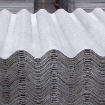 укрывной материал для крыши