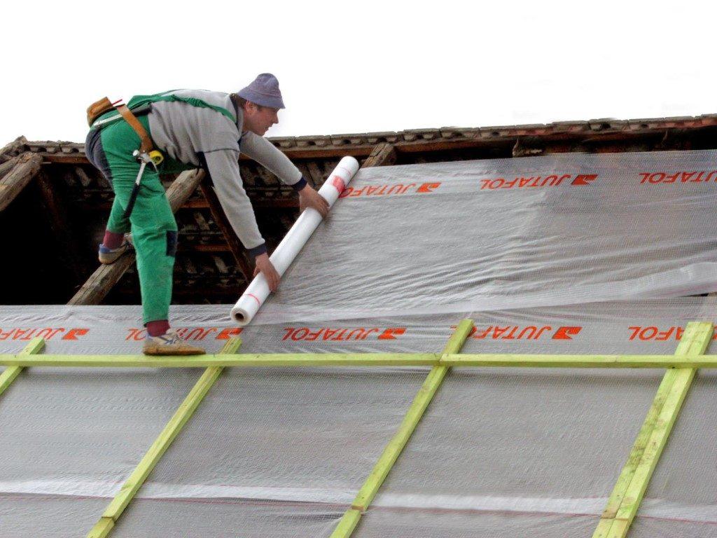 Стропильная система двухскатной крыши: доступное описание устройства и монтажа для новичков